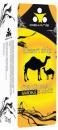 Desert Ship (Camel) 30 ml ZERO