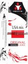 USA MIX (MB) 30 ml LOW
