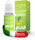 Apple 10ml Low