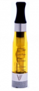 Clearomizer VISION 1,6ml 1.8ohm Yellow