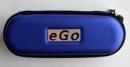 Kožené púzdro pre eGo-T modré