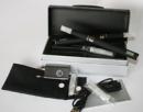 eGO-T s LCD 900mAh - štartovací balíček