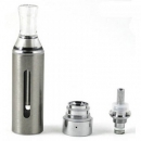 EVOD BCC clearomizer