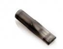 Joyetech Cartridge pre eGo T (1 ks)