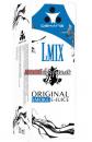 Lmix 30ml ZERO