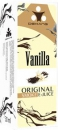 Vanila 30 ml HIGH